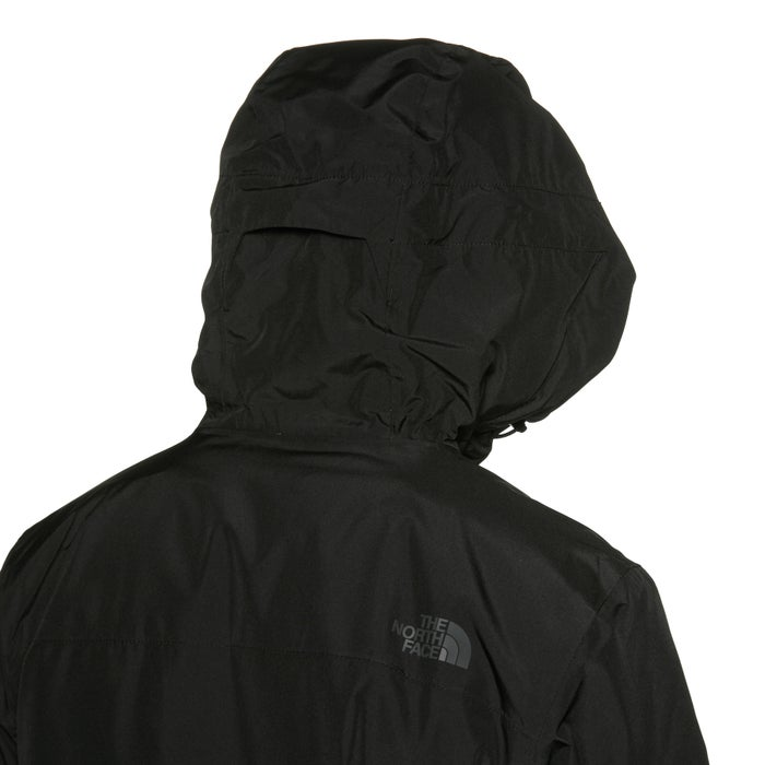 North Face M Descendit Jacket