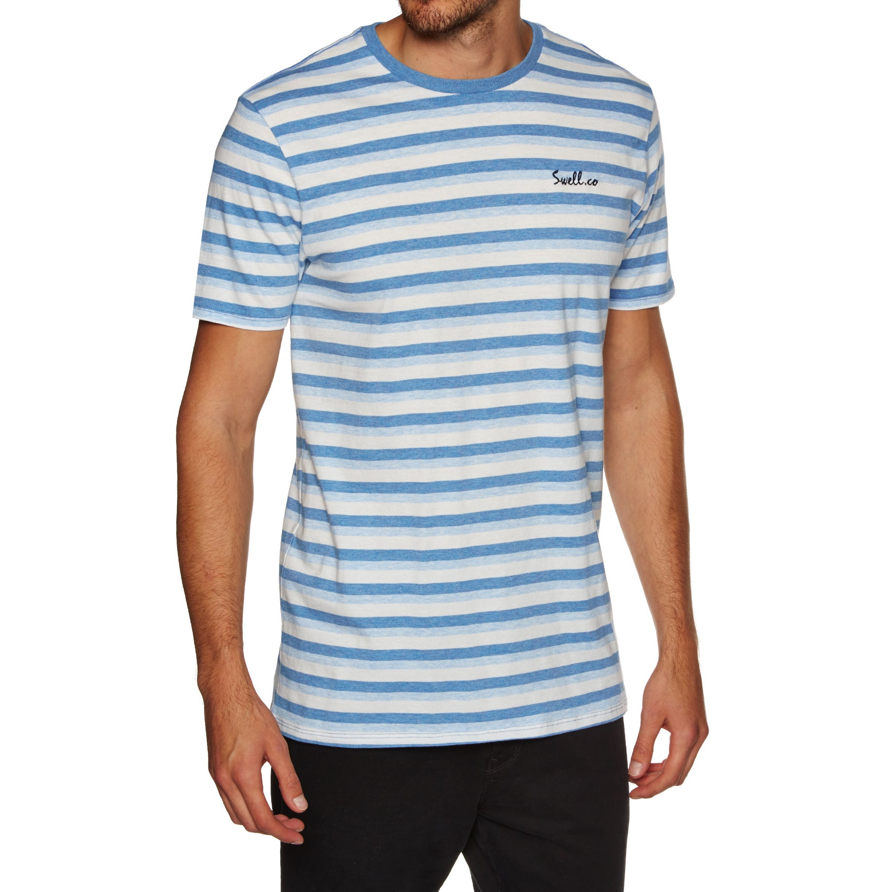 SWELL Express Short Sleeve T-Shirt