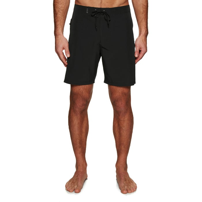 Hurley Phantom One And Only 18in Boardshorts