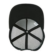 Billabong Stacked Trucker Cap