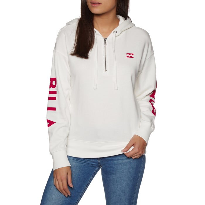 Billabong Nothing But Waves Ladies Sweater
