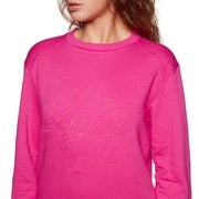 O Neill Easy Crew Ladies Sweater