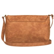 Roxy Sunset Road Ladies Handbag