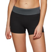 Xcel 3.1 mm Paddleshort Ladies Wetsuit Shorts