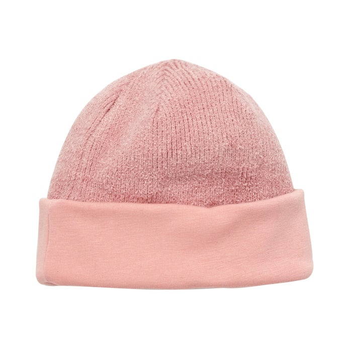 Roxy Premiere Ladies Beanie