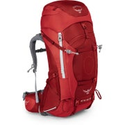 Osprey Ariel 65 Ladies Hiking Backpack