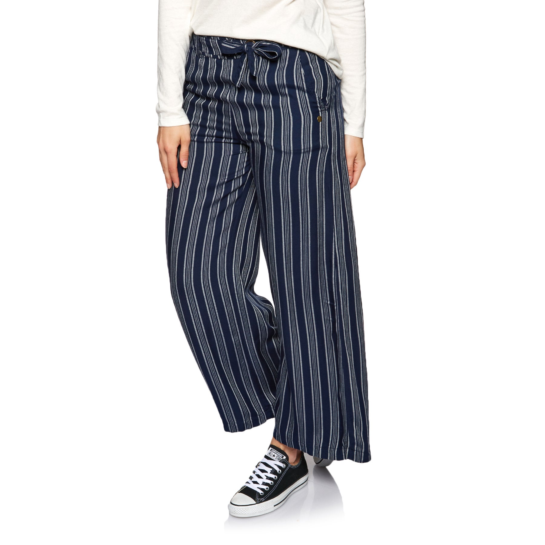 Roxy Waterfall Light Ladies Trousers