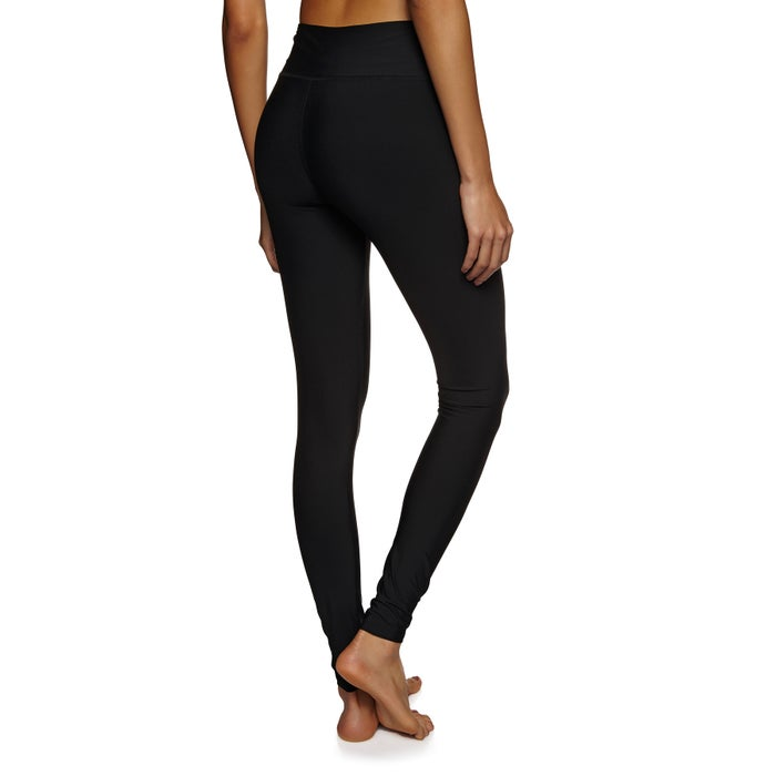 O Neill Basic Logo Sports Ladies Leggings