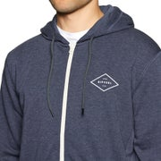Rip Curl Essential Surfers Fleece Zip Hoody