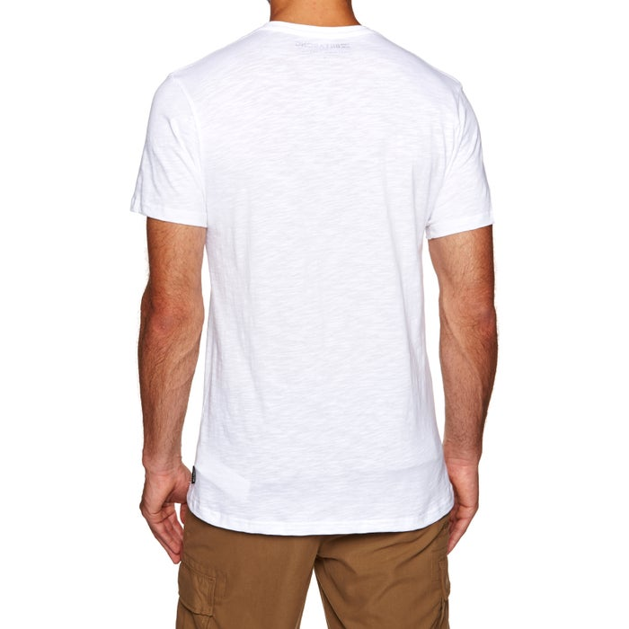 Billabong Oahu Short Sleeve T-Shirt