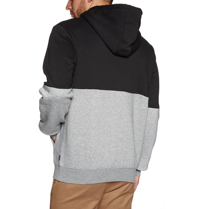 SWELL Twilight Mens Pullover Hoody