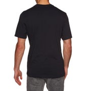 Element Layer Short Sleeve T-Shirt
