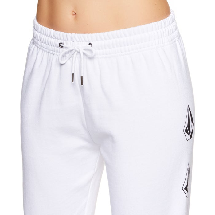 Volcom GMJ Fleece Ladies Jogging Pants