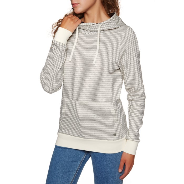 Billabong Louna Ladies Pullover Hoody