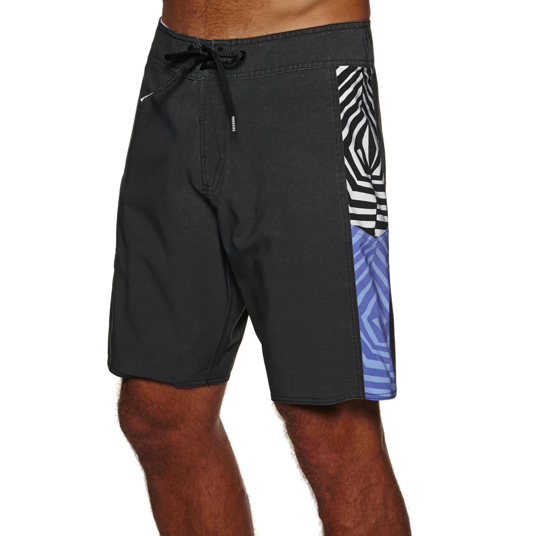 Volcom Family Deadly Mod 19 inch Boardshorts
