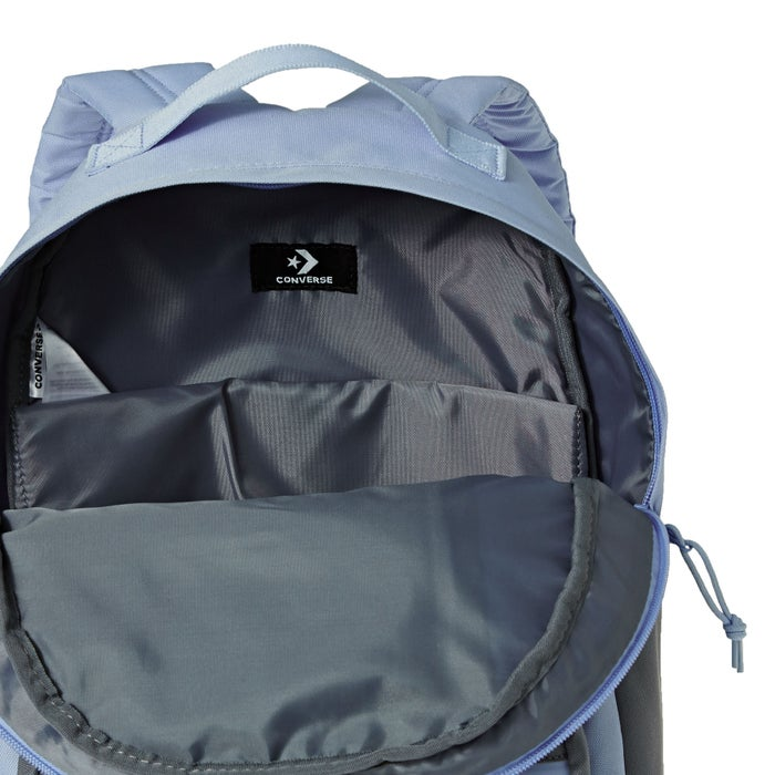 Converse Block Essential Backpack