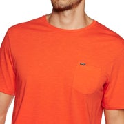 O Neill Jack's Base Regular Short Sleeve T-Shirt