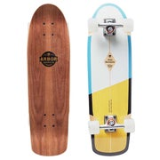 Arbor Pilsner Photo 28.75 Inch Cruiser