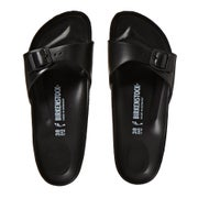 Birkenstock Classic Madrid EVA Narrow Sandals