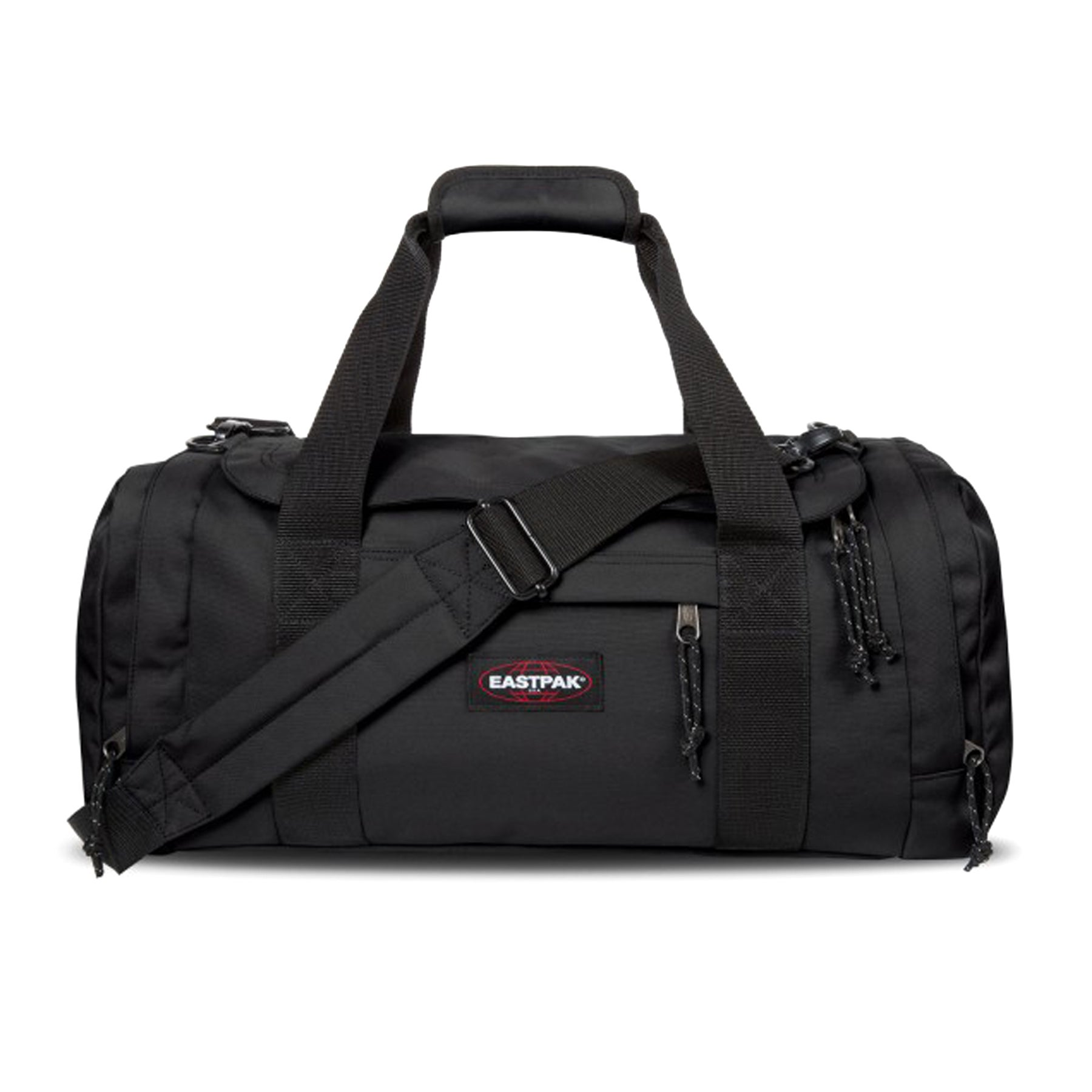Eastpak Reader S Gear Bag