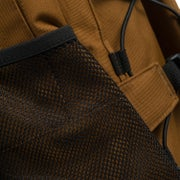 Carhartt Kickflip Backpack
