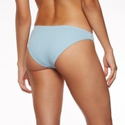The Hidden Way All Day Classic Ladies Bikini Bottoms