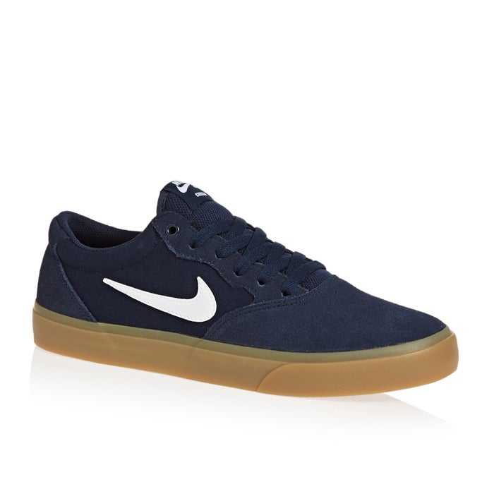 Nike SB Chron Slr Shoes