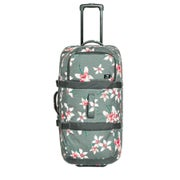 Roxy Long Haul 2 Ladies Luggage