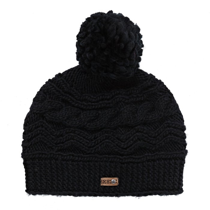 Roxy Winter Ladies Beanie