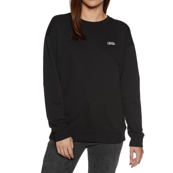 Vans Lorraine Crew Ladies Sweater