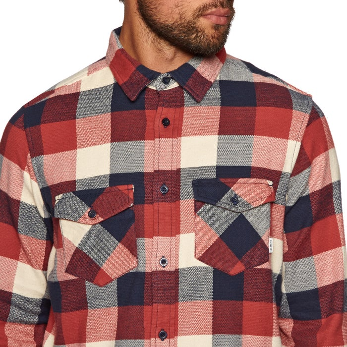 Element Tacoma 2.0 Shirt