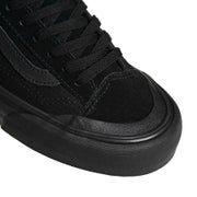 Vans Style 36 Decon Shoes
