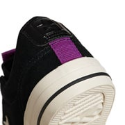 Converse Star Player Ox Shoes