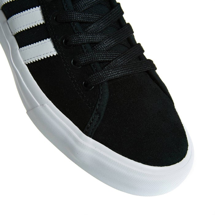 Adidas Matchcourt High RX Shoes