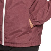 Element Alder 2 Tones Mens Jacket