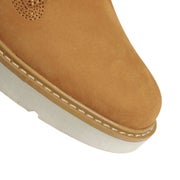 Timberland Kenniston Nellie Ladies Boots