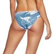 Rhythm Honolulu Beach Ladies Bikini Bottoms