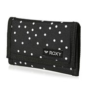 Roxy Beach Glass 2 Ladies Wallet