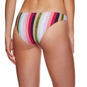 Billabong Sun Quest Tropic Ladies Bikini Bottoms