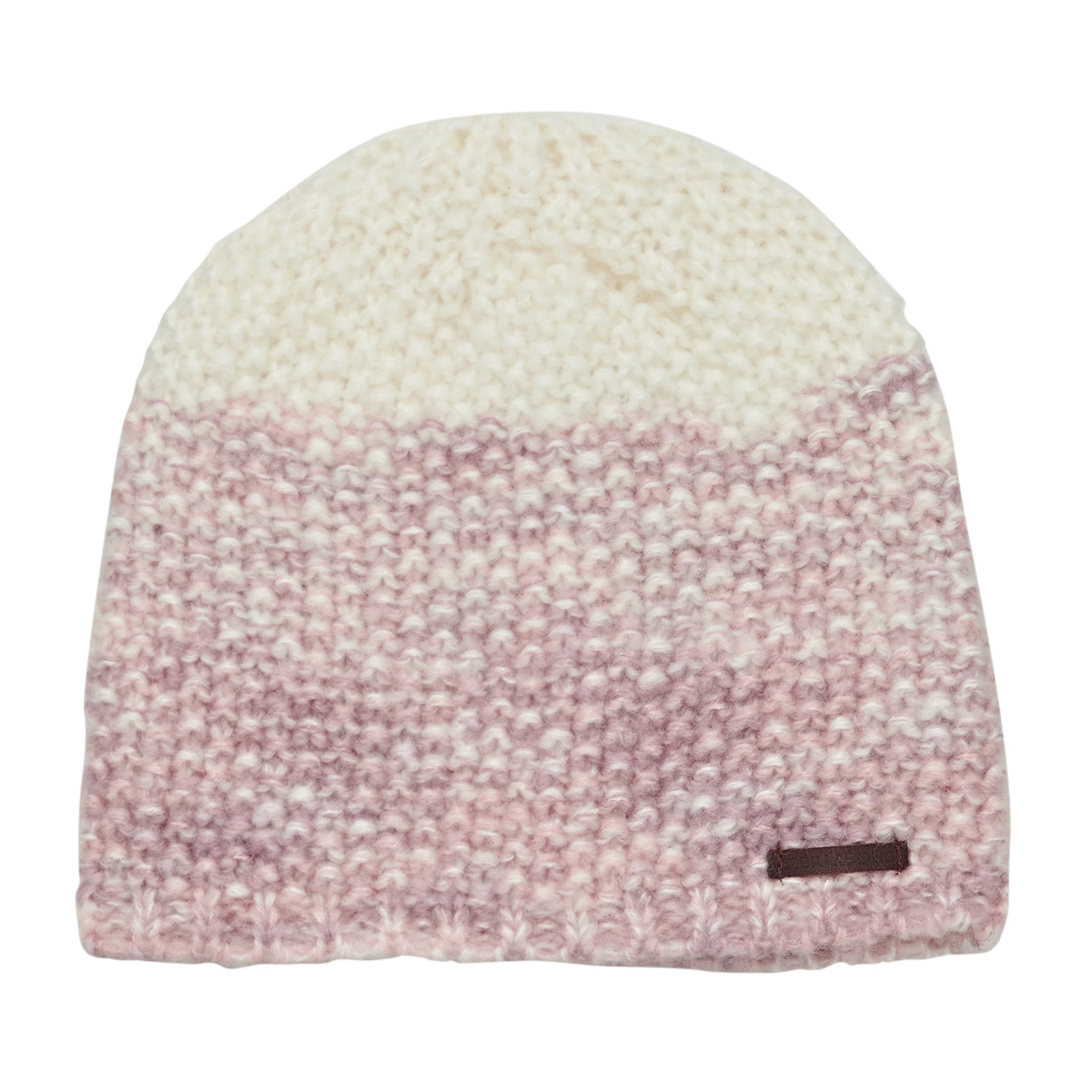 Billabong Avalanche Ladies Beanie