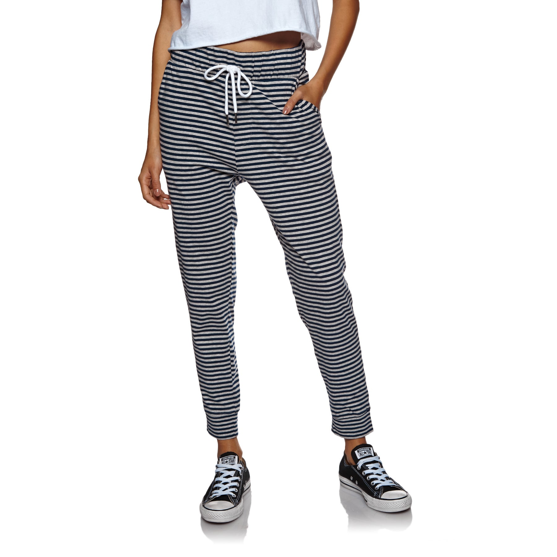 SWELL Native Ladies Loungewear