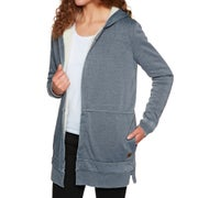 Roxy Destiny Calling Ladies Fleece