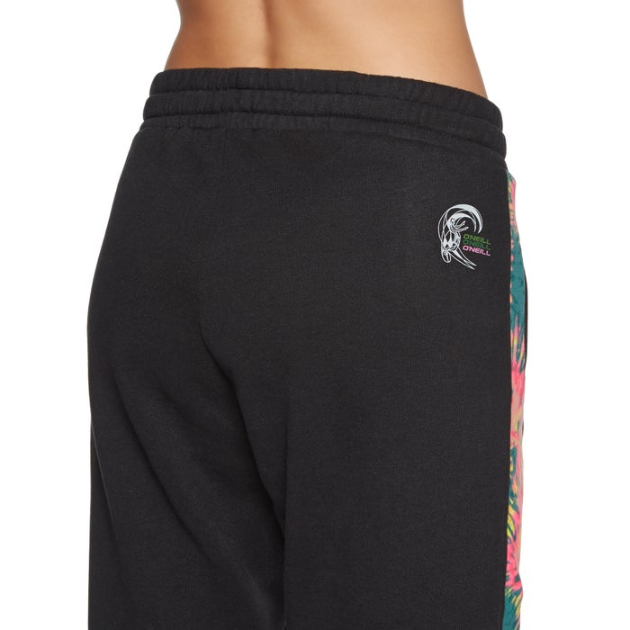 O Neill Re-issue Ladies Jogging Pants
