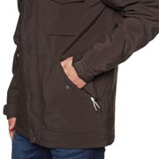 Rip Curl Puncher Anti-series Jacket