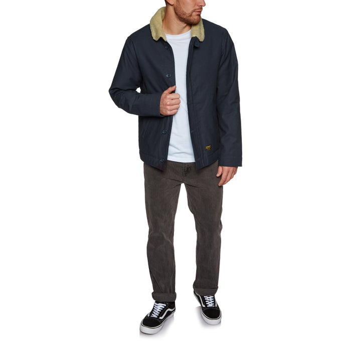 Carhartt Sheffield Mens Jacket