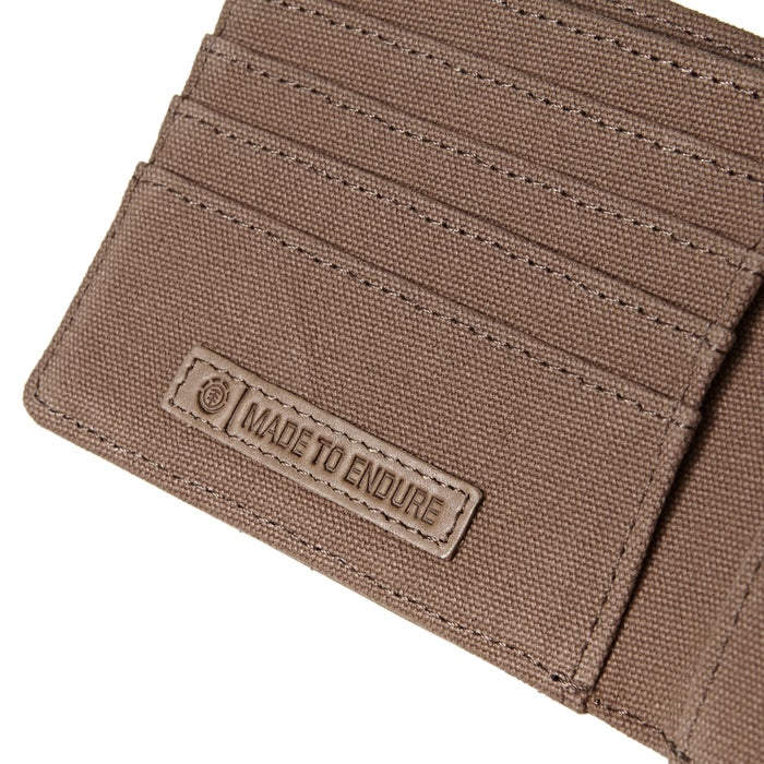 Element Endure L II Mens Wallet
