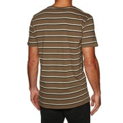 SWELL Venice Short Sleeve T-Shirt