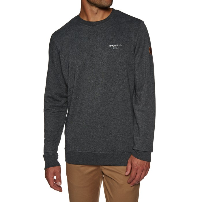 O Neill Stay Out Longer Sweater