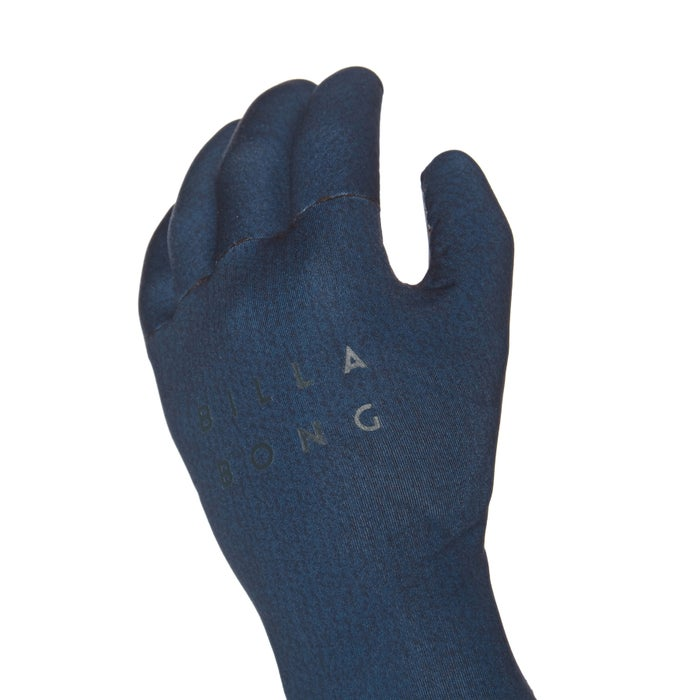 Billabong Salty Daze 2mm Ladies Wetsuit Gloves