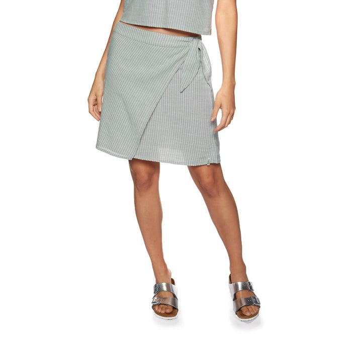 Rhythm Seaside Ladies Skirt